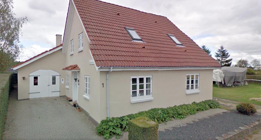 Fodklinikken_hus