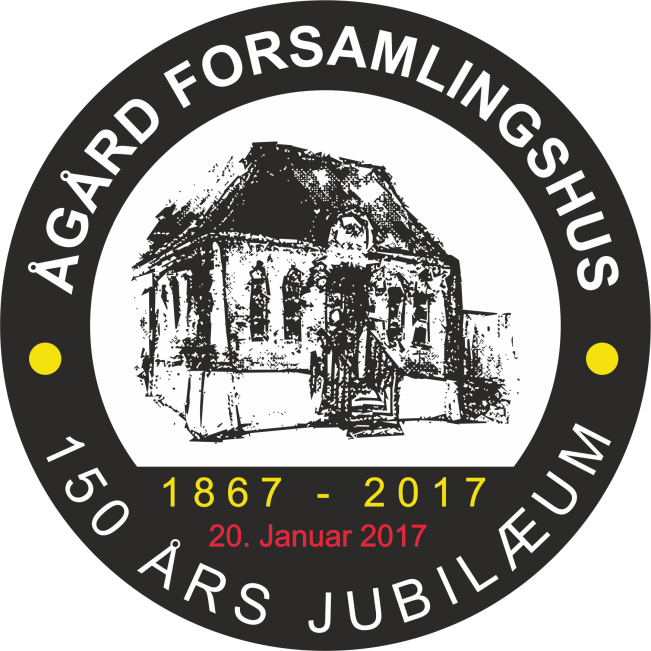 jubilaeums-logo-150-aar