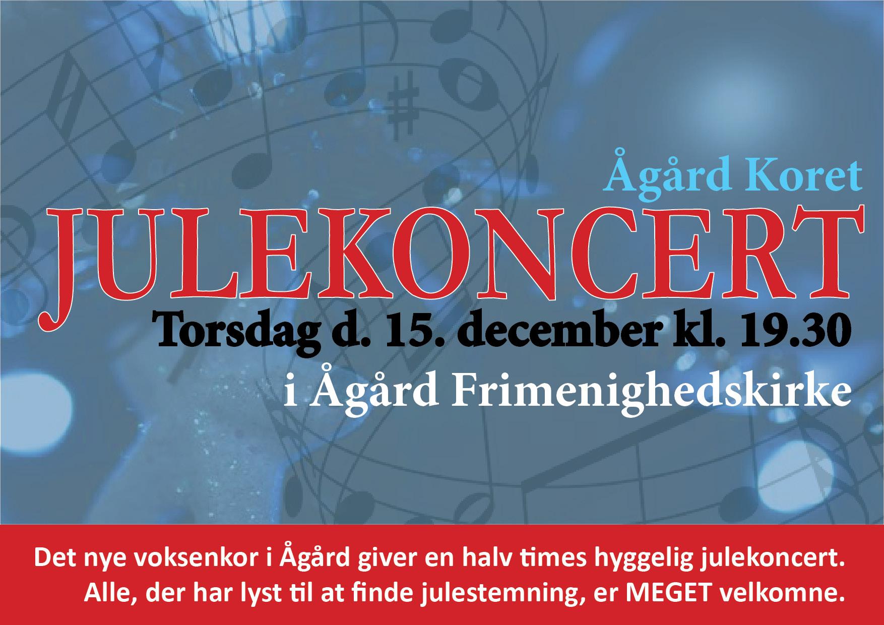 julekoncert_aagaard-koret