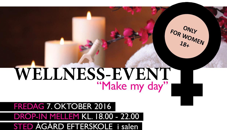 wellness-event_2016_banner