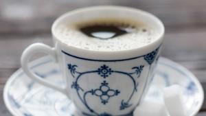 kaffe_0